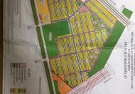 Đất nền DA KDC An Thuận, Đồng Nai khu DV sân bay Long Thành. MT Quốc Lộ 51-Tỉnh lộ 25B -0937012728