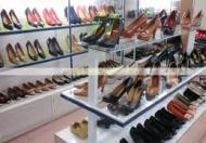 Cho thuê cửa hàng thời trang nữ ở Trâu Quỳ, Gia Lâm chỉ 6 tr/tháng. LH: 0971530185
