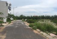 Bán Đất Long Trường Dự Án Nam Khang , Đẹp Như Mơ, Gần Chợ Long Trường.