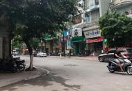 Phân lô, gần phố, nhà đẹp, Nguyễn Sơn, giá 3.2 tỷ, 0914 158668