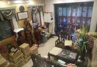Chính chủ bán nhà khu cao cấp Quân đội Trần Phú, Ba Đình 70m2 x4T, ô tô, phân lô, tiện cho người nước ngoài thuê