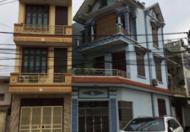 Bán nhà 4,5 tầng mặt tiền 3,7m đường ô tô đỗ cửa tại xóm 1 Quỳnh Đô, Vĩnh Quỳnh, Thanh Trì, Hà Nội