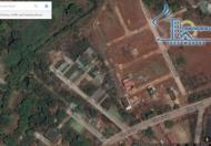 Bán đất tc hẻm khu công an Trần Quý Cáp, BMT giá 620 triệu
