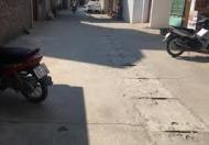 Chuyển công tác bán căn nhà tại Cổ Bi, Gia Lâm, Hà Nội.