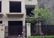 Cho thuê biệt thự song lập tại KĐT CEO Quốc Oai, 0903424642
