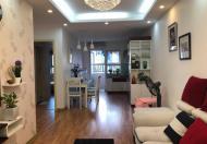 Cần bán căn hộ chung cư HH3 Linh Đàm