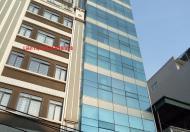 Bán nhà mặt phố Nguyễn Trãi, Thượng Đình, Thanh Xuân,120m2, 7 tầng, giá 20 tỷ
