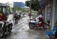 Cho thuê nhà mặt phố Hoàng Văn Thái, Thanh Xuân, Hà Nội, 45 triệu/tháng