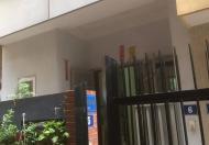 Cần cho thuê nhà trong ngõ Nguyễn Trãi - Thanh Xuân.