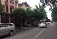 Bán nhà  3 tầng MTKD Phổ Quang, P.9, Q. Phú Nhuận, 4x18, Giá 12.9 tỷ TL.