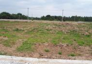 Cần bán đất Đường số 5, P.Long Trường, Q.9, TDT: 7.400m2. Giá: 20tr/m2