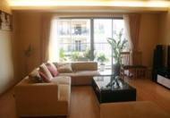 Cần cho thuê gấp Căn Hộ Ehome 3 Tây Sài Gòn Q.Bình Tân, DT :65 m2, 2PN, full nt
