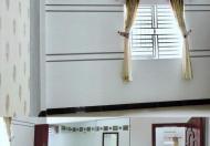Bán nhà Hưng Phú_sổ hồng hoàn công_Nơi ở đăng cấp nhất Cần Thơ