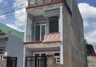 Nhà mới xây, sổ hồng riêng, full nội thất, công chứng sang tên ngay, chỉ dọn vô ở, LH:0934062326