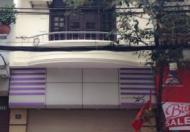 Bán tòa nhà 6 lầu cực đẹp, HXH Kỳ Đồng,Q3. 60m2 đất, giá 15.2 tỷ