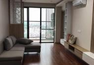 Tôi là cư dân HD MON được chủ nhà gửi bán nhiều căn hộ, Giá rất tốt. Bạn có nhu cầu xem nhà Lh: 0919637832