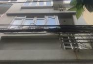 Nhà hiếm phố Phạm Ngọc Thạch - kinh doanh - ô tô đỗ cửa nhỉnh 5 tỷ.