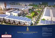 Mở bán dự án Nam Đà Nẵng nằm ngay sát KCN Điện Nam - Điện Ngọc