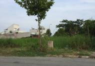 Bán đất nền dự án KDC Phú Xuân Vạn Phát Hưng