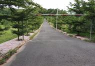 Đất Tam Phước – Biên Hòa  700tr/100m2 .Gía rẻ sổ hồng riêng bao sang tên .LH 0934 855 499