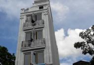 -Bán gấp nhà 10 tầng mặt phố  Hàng Bông, thuộc Quận Hoàn Kiếm, nhà hướng tây Bắc, mặt tiền 4m , LH: 01694076883