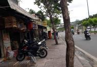 Nhà MT Phạm Văn Đồng, Gò Vấp, Kinh Doanh Cực Đỉnh ,Chỉ  4,6 tỷ TL
