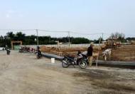 Đất nền dự án giá tốt Phú Quốc, thu lời nhanh, an toàn, chắc chắn