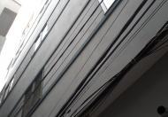 Chính chủ cần bán  căn nhà (32m2*5T) giá 2.5 tỷ  tại Yên Xá, Chiến Thắng, ô tô cách 10m. LH: 0983827429