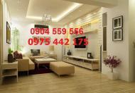 Tôi cần bán căn 903 tòa A, CT36 Định Công, căn góc, 2PN, 2VS, view Hồ Định Công, LH 0904 559 556  / 0975442175