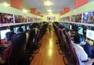Cần Sang Quán Internet Quận 2 Diện Tích 300m2 Giá 3,2 Tỷ