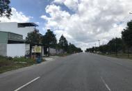 Bán Gấp Cần Tiền Sang Gấp Lô Đất Tại Kđt Mỹ Phước, Giá Chỉ Từ 650tr