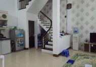 Gấp gấp bán nhà Ngõ phố Tây Sơn Mặt tiền 4.5m giá chỉ 3,5 Tỷ