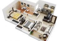 Bạn CHƯA tham quan căn hộ VINCITY GIA LÂM, thì ĐỪNG vội quyết định mua một BĐS nào