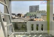 Xuất cảnh cần thanh lý nhanh căn nhà diện tích 5 x 14  Phan Đăng Lưu