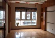 Cho thuê nhà ngõ lớn Hoàng Đạo Thúy, 60m2*4T, thông sàn, giá 25 tr/th