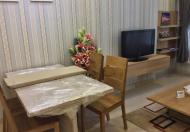 Cho thuê nhà ngõ Hoàng Minh Giám, 65m2 * 5T, thông sàn, full đồ, 20 tr/th