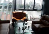 Bán nhà phố Phan Bội Châu 40m 5 tầng mặt tiền 4.5m giá 26.5 tỷ