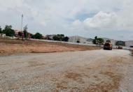 Cát Tường dự án Phú Bình Aeon Bình Dương, Bình Chuẩn, Thuận An, cho trả chậm 24 tháng không LS