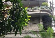 Rất hiếm nhà phân lô, lô góc, phố Lạc Trung, DT 40m2, 5 tầng, MT 3.8m, giá 5.7 tỷ, LH. 0971592204