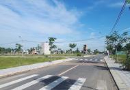 Chỉ 1 tỷ 650tr là bạn sẽ sở hữu ngay lô đất đường Trường Lưu, P. Long Trường, Q9