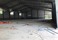 Bán nhà xưởng trong diện tích 23,000 m2 tại Nha Bích, Chơn Thành, Bình Phước