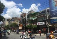 Cho thuê nhà MT Cách Mạng Tháng Tám, Q. Tân Bình, DT: 4,6x22m, trệt, 2 lầu, giá 75tr/th