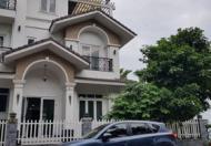 Chính chủ cần bán nhà biệt thự mặt tiền Gia Hòa, quận 9, TP HCM
