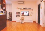Cắt lỗ 300 triệu, bán ngay căn góc 55m2, 2 PN, Full nội thất CT7K ParkView Residence, Dương Nội, HĐ