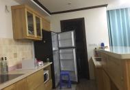 Chính chủ cho thuê căn hộ tại Sông Hồng Park View, 165 Thái Hà, 70m2, 2PN, đủ đồ, giá 10tr/th