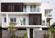 Bán nhà ngay mặt tiền Võ Văn Tần, Q3, 4,2x15m 5 lầu, HĐ thuê 55tr/tháng, giá 18.7 tỷ