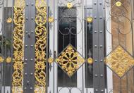 Mặt tiền Hoàng Hoa Thám, 65m2, Phường 6, Bình Thạnh, chỉ 11 tỷ