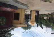 Sang nhượng nhà hàng khu Đô thị Trâu Quỳ, diện tích 140 m2. LH 0971530185