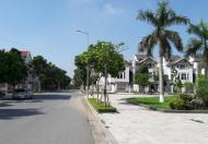 Bán biệt thự mặt hồ BT4 khu đô thị mới Văn Phú đã hoàn thiện rất đẹp, giá 12,5 tỷ.
