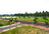 Cơ hội cuối cùng sở hữu những lô đất nền giá tốt tại KĐT Sông Đơ Sầm Sơn